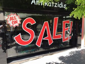 all_on_sale