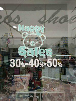 happy_sales