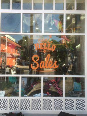 hello_sales