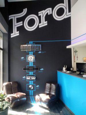 ford_digitalprint