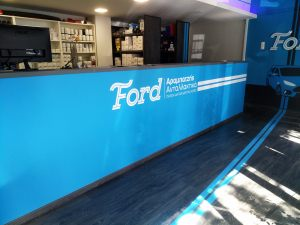 ford_reception