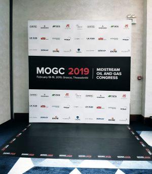 mogg_2019_a