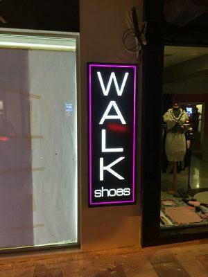 epigrafi_walk