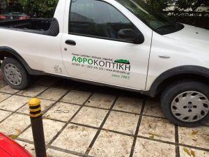 afrokoptiki_plai