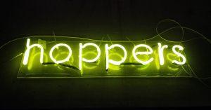 hoppers_neon