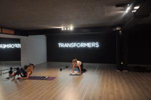 transformers-neon_epigarfi