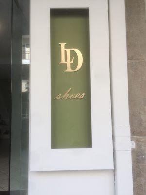 ld_shoes