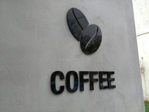 plexi_mauro_coffee