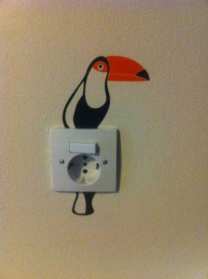 sticker_bird