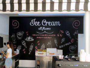 icecream_wallsticker