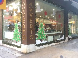 christmas_avverto_