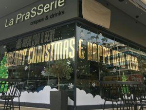 christmas_la_prasserie-(2)