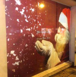 christmas_santa_